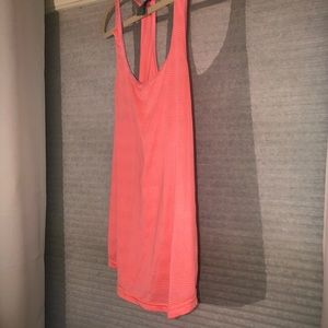 Forever 21 Tops - Athletic Tank